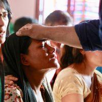 婦女與傳道事工
